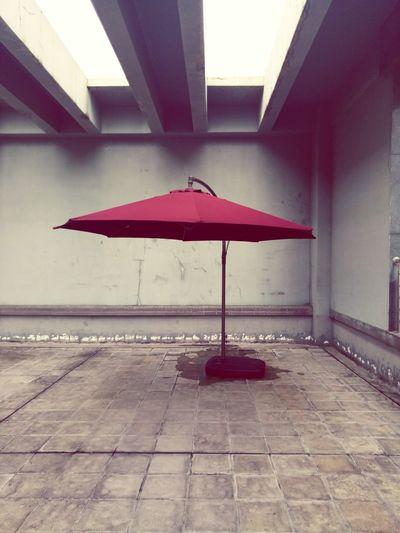 Friday Officelife Officetime Office Hours Red Umbrella Sun Umbrella