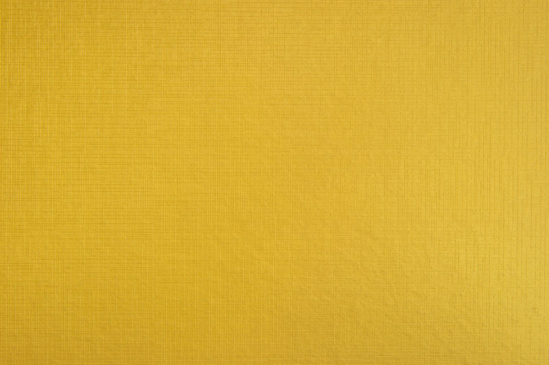 Abstract background in glod color tone. Abstract Backgrounds Blank Brightly Lit Clean Close-up Copy Space Craft Full Frame Gilded Gold Gold Colored Luxury Material No People Paper Pattern Shiny Studio Shot Textile Textured  Textured Effect Wallpaper Yellow