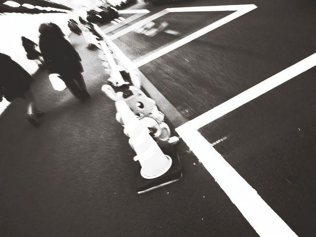 Streetphotography_bw Capa Filter Japan Streetphoto_bw