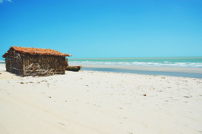 Beach Beachlife Sublime Living Water Simple Life Brazil