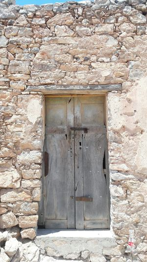 My Own Style Of Beauty Door_series Doors Lover Cerro de San Pedro SLP