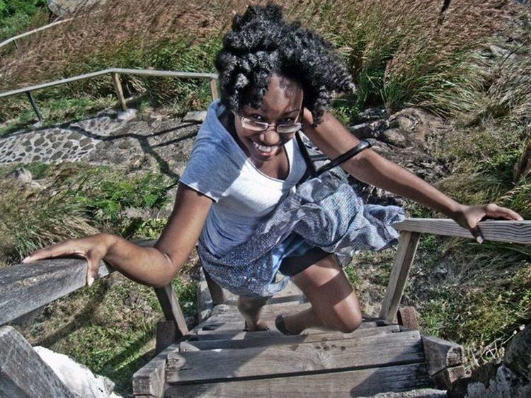 Sweet island of Caribbean Caribbean Life Pigeon Island 758 HDR Editing Viewpoints The Week On EyeEm EyeEmNewHere