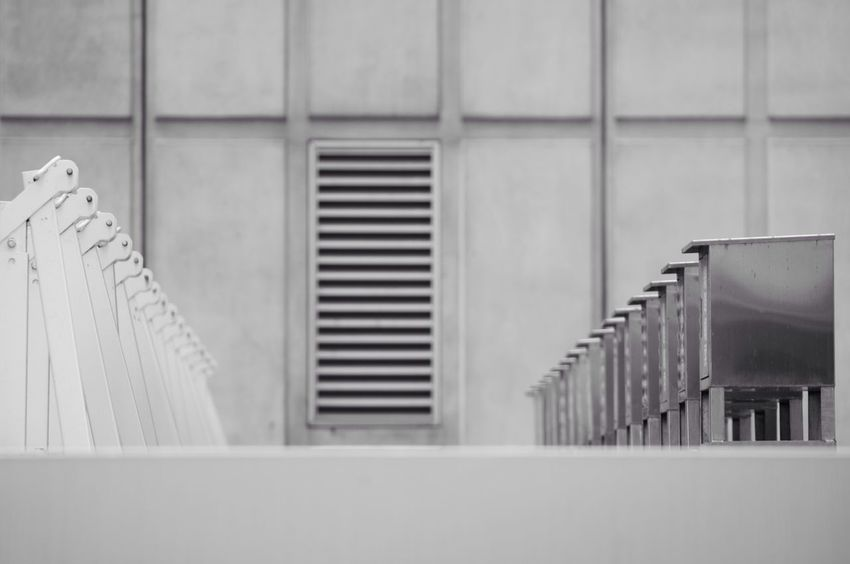 No People Built Structure Architecture Blackandwhite Black And White Black & White Monochrome Black&white Black And White Photography Blackandwhite Photography Blackandwhitephotography DMC-L1