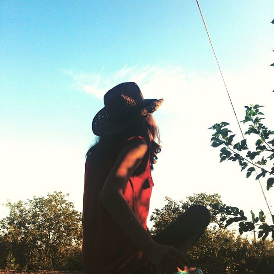 Tbt ❤ Lastsummer ! Summertime