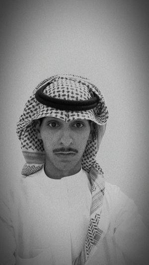 سعودي قديم First Eyeem Photo