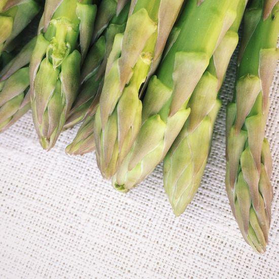 Asparagus tips Asparagus Tips Vegetable Superfood Green Veg Healthy Eating Healthy Diet Healthy
