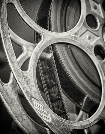 Antique Black And White Drive-in Drive-in Theater Entertainment Film Film Camera Film Industry Film Is Not Dead Film Photography Movies New York ❤ Projection Booth Projector Reel Retro Retro Styled Summer Traditional Vintage Vintage Cars Wheel