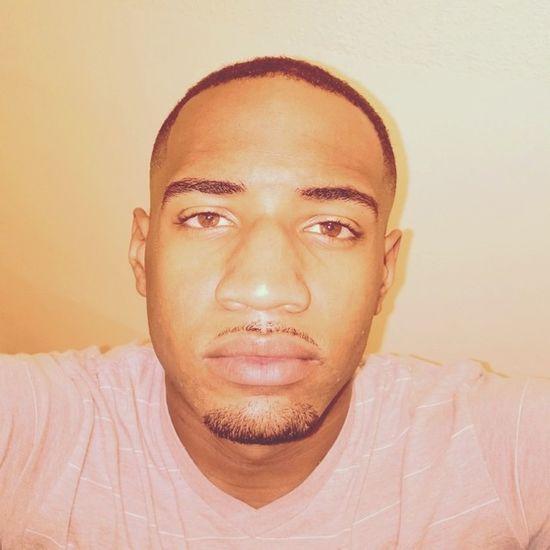 I had to get a haircut cut today... I feel like myself now! Losangeles Selfie Freshcut
