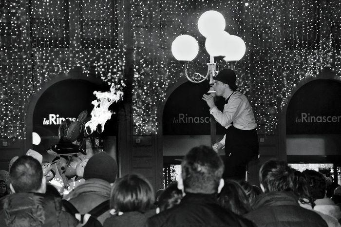 Carpe Diem Bnw Bnw_friday_eyeemchallenge Taking Photos Hanging Out Hello World Enjoying Life Taking Photos Photography EyeEm Italy Popular Photos Florence Eye4photography  Blackandwhite Photography Getting Inspired Eyeemitalia Nikonphotography Nikond3300 EyeEm Best Shots EyeEm Gallery Overnight Success The City Light