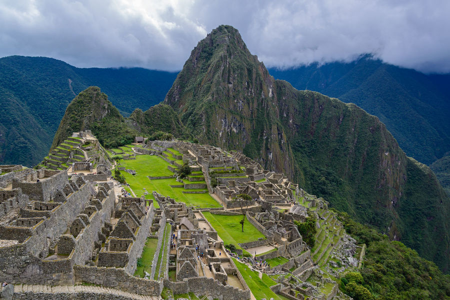Machu Picchu, Peru Inca Machu Picchu Nature Ancient Ancient Civilization Archaeology Architecture Beauty In Nature Cloud - Sky History Inca Ruins Mountain Old Ruin Outdoors Scenics The Past Tourism Travel Destinations EyeEmNewHere