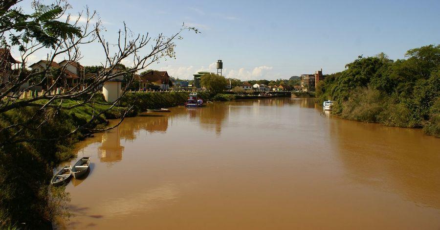 Good Evening Dear Friends. Some Landscapes Of Brasil . NEM Landscapes Streamzoofamily TheVille