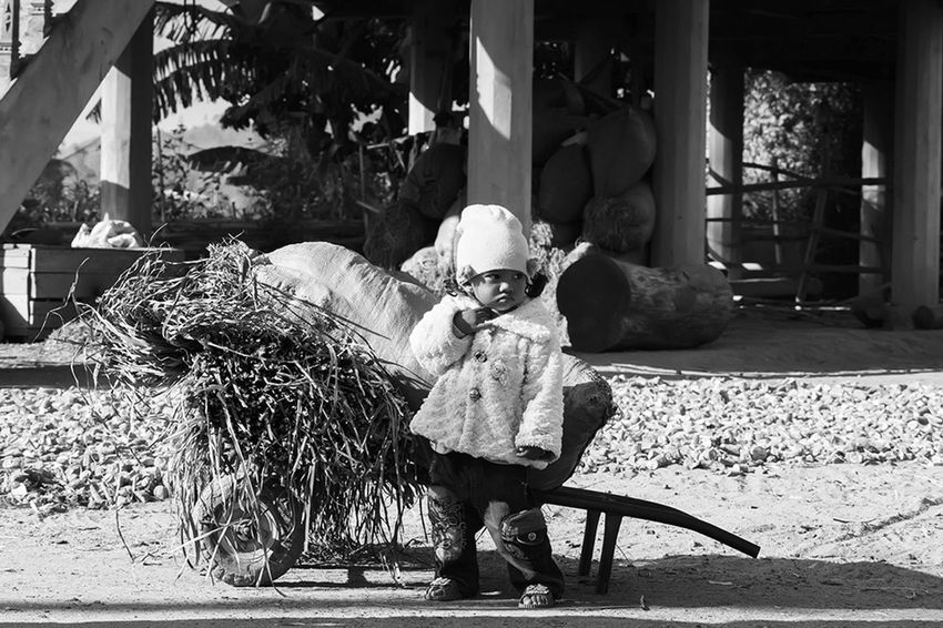 TriShot TriShot Photography Vietnam Streetart Streetphotography Blackandwhite Black & White Vietnamese Photography OpenEdit