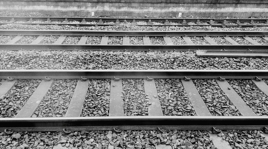 U.K England Great Western Railway Train Railway Symetry Asymetry