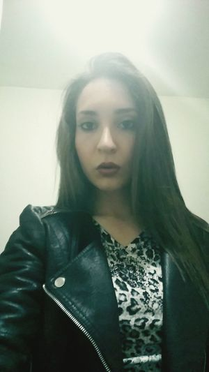 Selfie 😀😊