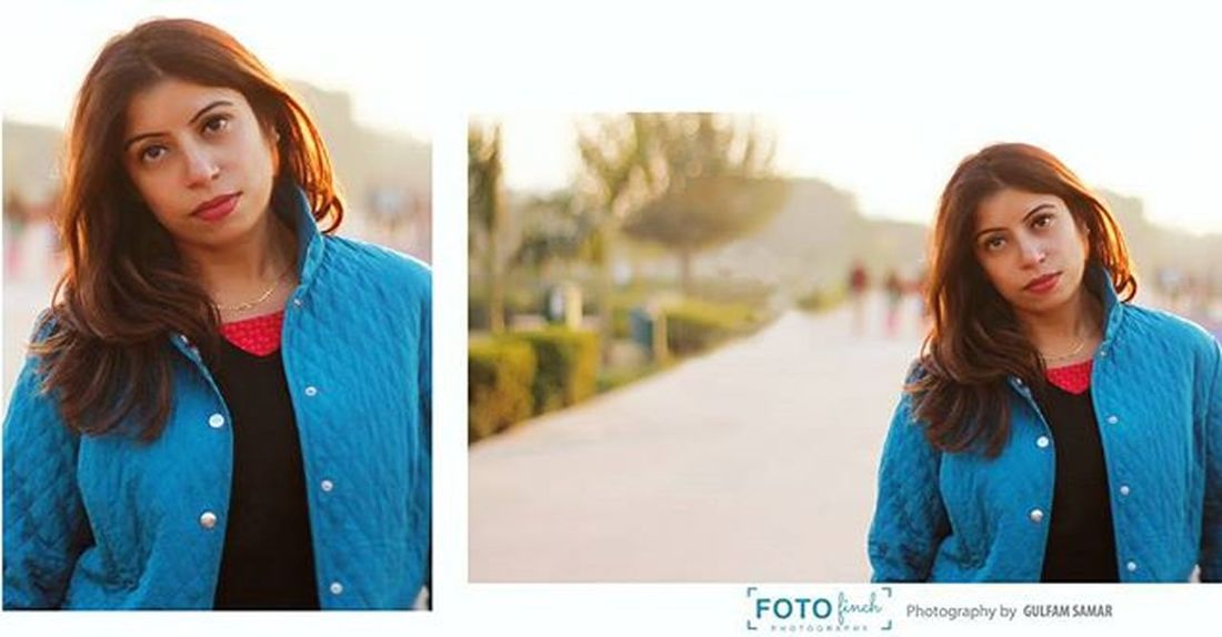 Portrait Outdoor Goldentime Goldlight Portraiture Portfolio Fashion Style Makeupartist Indianportrait Rsa_portraits Rsa_portrait Portrait_perfection Portraitmood Likeportrait Photooftheday Photographer Gulfam Fotofinch Editing Learning PhotoShopCs6 Photoshopcs6extended Photoediting Retuch vsco vsco_india canon7D canon 2k16
