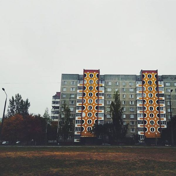 Серость, сырость, холод надоели. Скорейбылето VSCO Vscocam Vscoonly Samsungphotography House Nature Sky