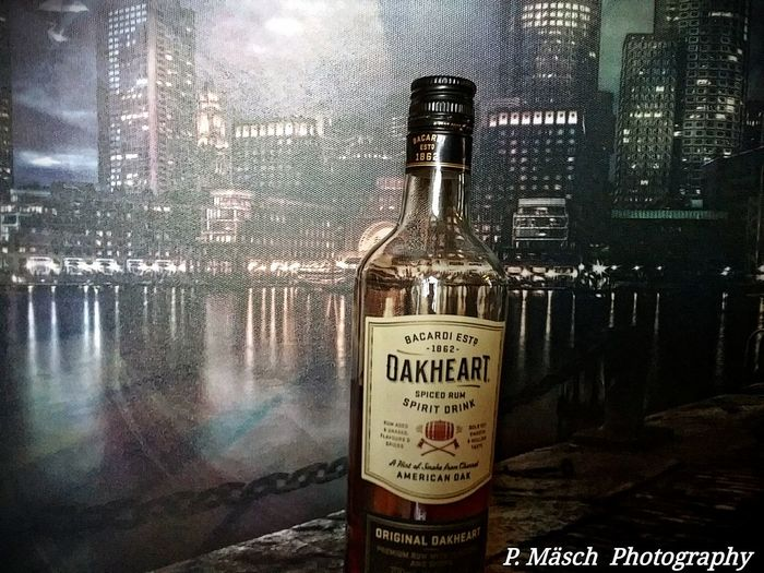Oakheart Bottle Food And Drink Alcohol Drink Reflection Creativity Composite Image Taking Pictures Arts Culture And Entertainment Top Rated Photographer Landscape_Collection EyeEm Gallery Taking Photo Taking Photos Emotions Landscapes Landscape Exceptional Photographs EyeEm Masterclass Malephotographerofthemonth EyeEmNewHere Beliebte Fotos EyeEm Food And Drink