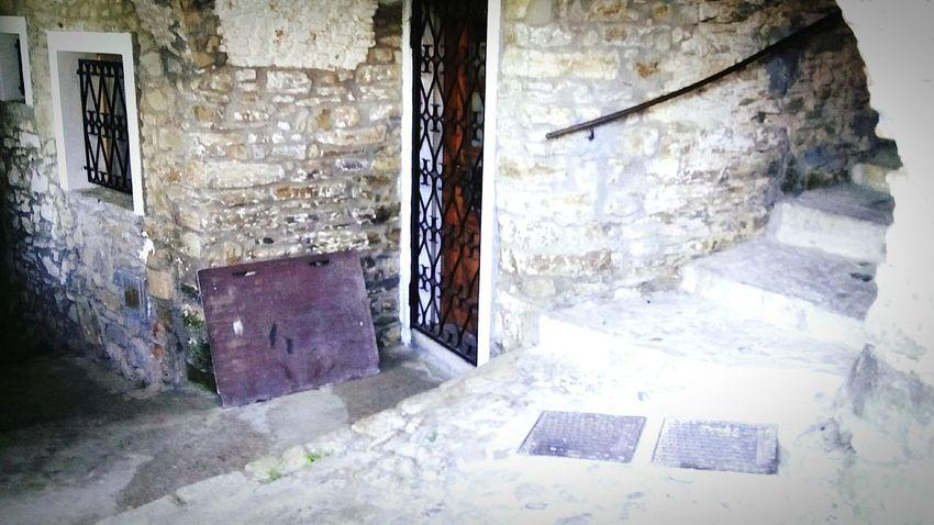 Perinaldo Borgo Antico Val Verbone Old Village Perinaldo Riviera Dei Fiori Ancient Village Italian Riviera Liguria - Riviera Di Ponente Carrugio