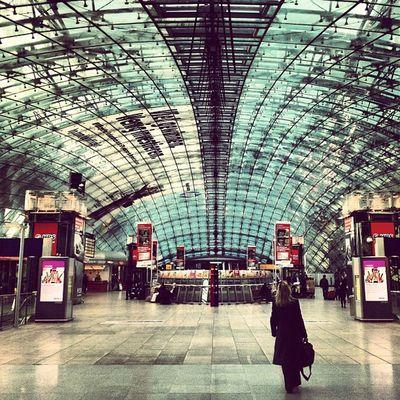 #architecture #Berlin #igersberlin #instagood #tweegram #photooftheday #follow #instamod #igers #picoftheday #instragamhub #instadaily #insta_germany #bestoftheday #igdaily #webstagram #instragramers #ig_special #igersberlin #gf_germany #all_shots #frankf Follow All_shots Bestoftheday Igers IGDaily Tweegram Instagood Webstagram Architecture Instadaily Berlin Igersberlin Airport Insta_germany FFH Gf_germany Hall Instragramers Frankfurt Ig_special Photooftheday Instragamhub Picoftheday Instamod