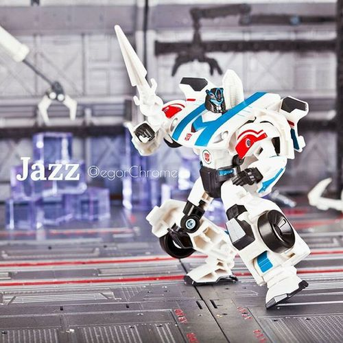 Jazz Jazz Transformers Transformerstoys Actionfigures Actionfigurecollections Plasticcrack Toys Toy Toystagram Toyuniverse Toycollector Toycommunity Toyphotography Cybertron Robotsindisguise Robots Toycollectors Photography Plastic_crack_addicts Toygroup_alliance Realmofcollectors Toypop Transformersaddicts Toyplanet Toys4life EgorChrome