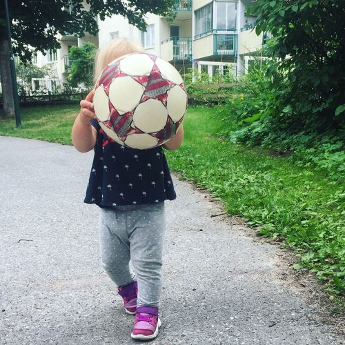 Future Ibra Soccer Soccer Player Football Child Ibra Ibrahimovic Zlatan
