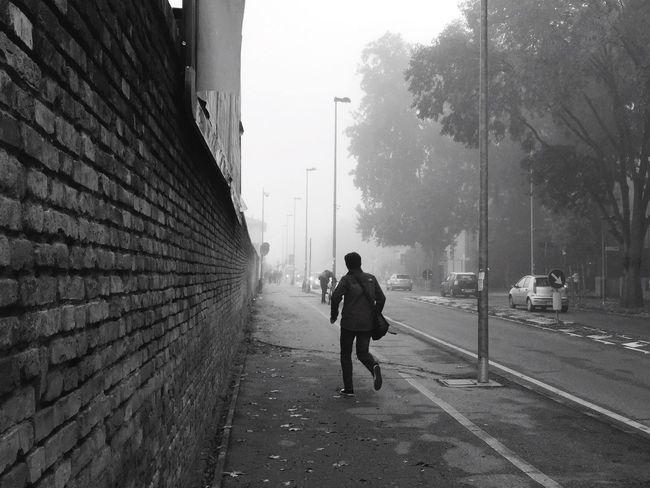 B&w Street Photography Shades Of Grey Monochrome EyeEm Best Shots - Black + White Streetphoto_bw Showcase: December My Commute