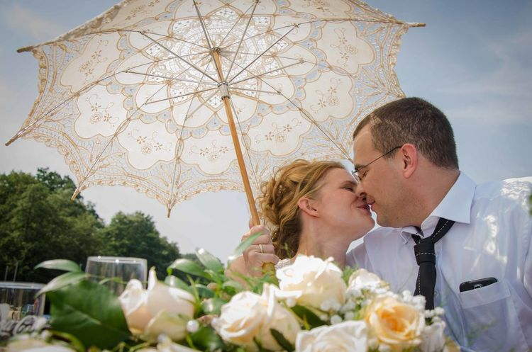 Claudia and Christian Wedding Wedding Photography Photography Enjoying Life Weddingphotography Weddingfoto Wedding Day Weddinginspiration Portrait