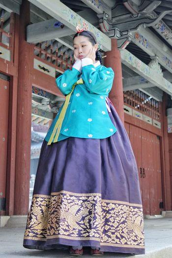 Princess EyeEm