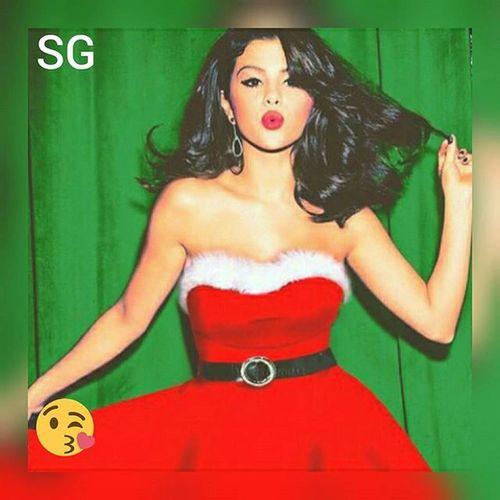 👌✌💋❤👅@selenagomez @selenaa.gomez_forever @thefamoussuperstars Selena Selenagomez Selenator Selenators Selenatorfamily Selenatorforever Selenagomezforever Selenamariegomez Selenagomezfans Selenagomezfan Selenagomezfanpage Selenafans Selenafamily