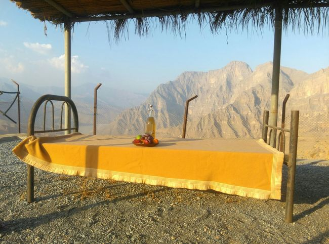 Travel Vacations No People Outdoors Oman_traveller Peaceful Place Oman_photography Oman_photo Rocky Mountains Picnic Picnic Time Topofthemountain Trip Unusual Travelphotography Aroundtheworld Picnictime Seetheworld  Newexperience Amazing Place Oman