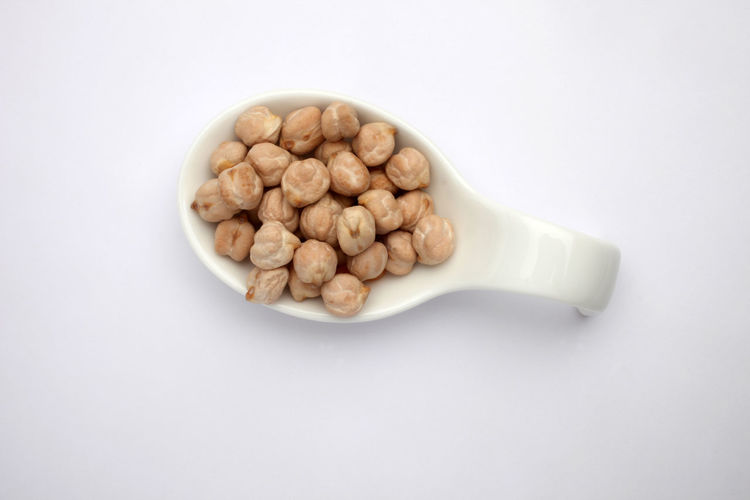 Dry raw organic chickpeas Agriculture Appetizing  Background Bean Chickpeas Cooking Cuisine Dry Food Gourmet Grain Healthy Ingredient Natural Nutrition Organic Pile Protein Raw Seed Vegetable Vegetarian Vitamin Whole