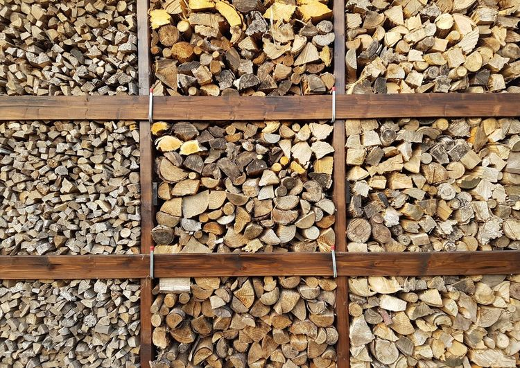 Forest Forestry Industry Wood Wood - Material Wood Grain Fire Wood Wood Background Wood Paneling Wood Pattern Wood Backgrounds Wood Structure Wood Surface Wooden Texture Woodpile Full Frame Textured  Backgrounds High Angle View Close-up Firewood Lumber Industry Timber Tree Ring Hardwood Forestry Industry Plank Wooden