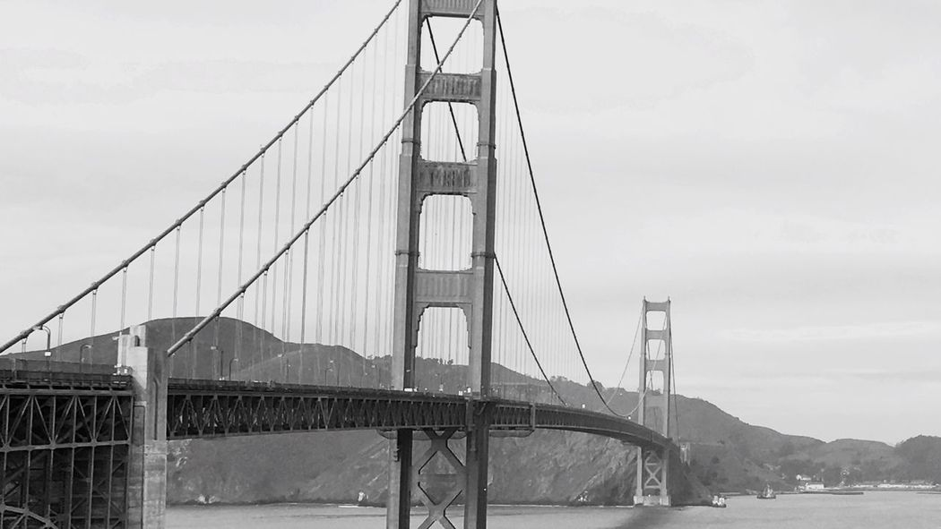 San Francisco Beauty Eye4photography  Adventures Goodvibes✌️ Bridge - He seriously took some amazing pictures I needed to share them.