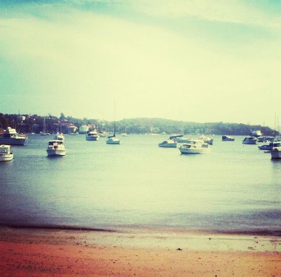 Boats Fishing Boat Boats On Sea Beach Boats Sea Sky And Sea Ocean Australia Beautiful