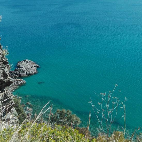 Calabria bella,