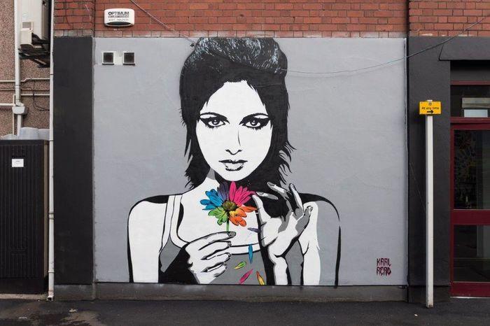 Streetart #street #streetphotography #tagsforlikes #sprayart #urban #urbanart #urbanwalls #wall #wallporn #graffitiigers #stencilart #art #graffiti #instagraffiti #instagood #artwork #mural #graffitiporn #photooftheday #stencil #streetartistry #photograp Street Art Streetart Streetphotography Street Photography Streetart/graffiti Stencil Art Bristol, England Bristol Uk Upfest @karlreadart Graffitiworldwide Graffiti Art Graffiti Wall Graffiti & Streetart Graffitiwall Graffitiart Graffiti