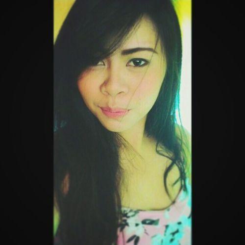 Happy friday! Happy Selfie Eyeem Philippines Filipina Cavite Philipines Asus Zenfone Photography TGIF ✌ SoGirly Selfieaddict