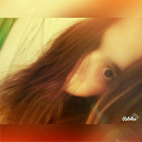 Crazy Phycho Creepy Stupid Girl 😹💘I need a doctor rigth now 😅💘👊 Follow4follow I Follow Back 😌👊