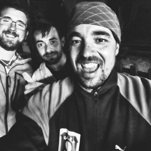 LosLocosDeLaColina Compañeros Work Noches Risas LOCURAS Buenrollo Campament Junio 2015  SPAIN La Tormenta No Pudo Con Nosotros Ajjaja LOL Nice Cute Desvelados