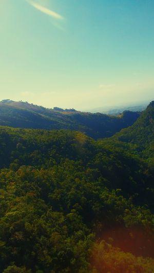 Chiapas, México Chiapasvivemexico Chiapasioname Chiapas Cerro The Great Outdoors - 2017 EyeEm Awards
