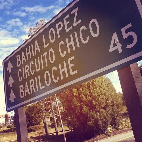 BRC Circuitochico Promo2014