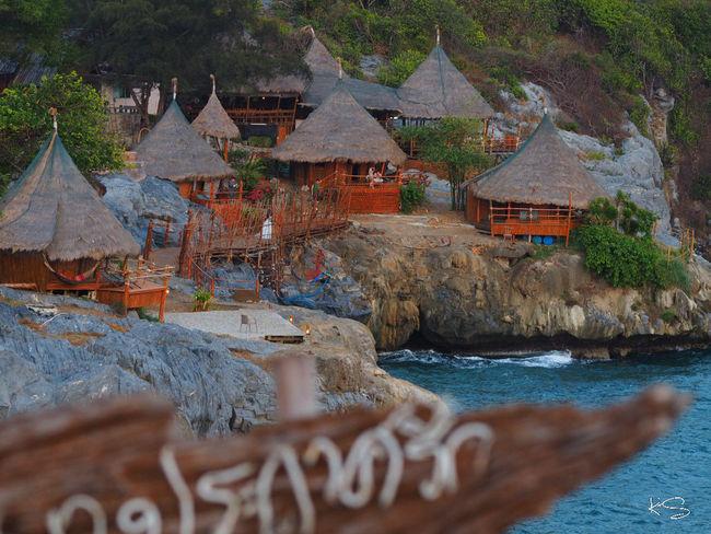 ปารีฮัท Taking Photos Relaxing ปารีฮัท Enjoying Life Sunset Yesterday Thailand ทะเลแสนงาม holiday เกาะสีชัง Mylife ♡ Walking Around สายเที่ยว