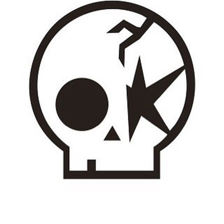 ONE OK ROCK おはようございます‼️