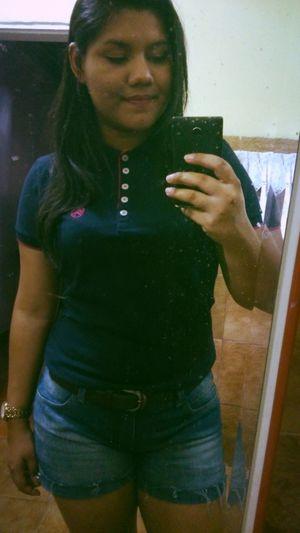 Smile ✌ Follow Me Kisses❌⭕❌⭕