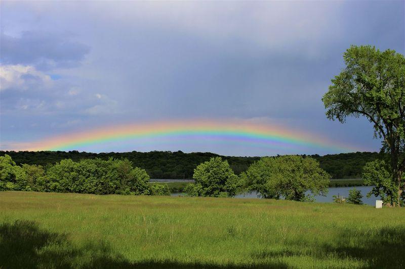 Rainbow Rural