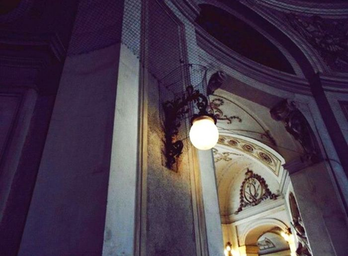 Architecture Old Room  Interior Design Architectural Detail Lighters