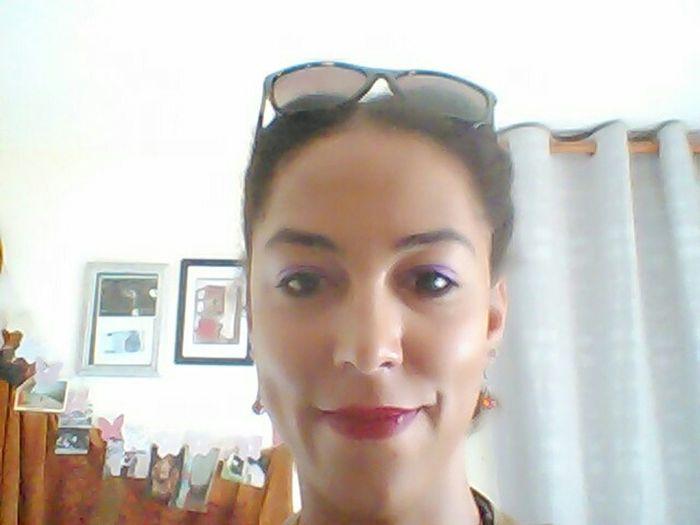 Selfie for Doctor Arnaud VincentSolution Paris Fashion Forever Getting Inspired Color EyeEm Best Shots Photographie  Art Loveisintheair credit photo : Gwenaelle Sachet 29 août 2015