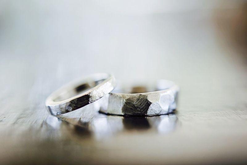 Platinum hammered wedding bands Platinum Silver  Wedding Wedding Rings Wedding Photography