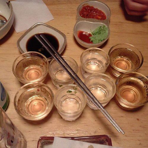 Korea Soulju Drink