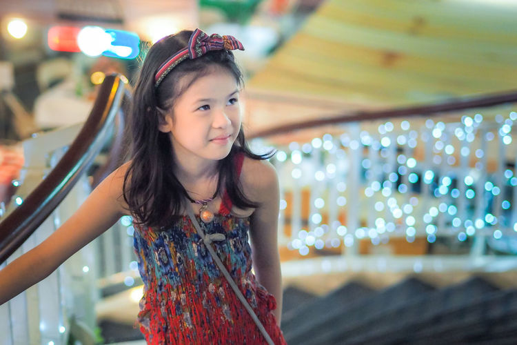 Model Lady Moon Girls Night Out Moored Transportation Nature No People Beauty In Nature High Angle View Lady Girl Outdoors Close-up Outrigger